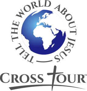 CrossTour_Logo_2C_TM_without tag